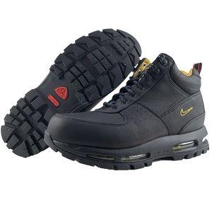 Nike Air Max Goadome ACG Boots